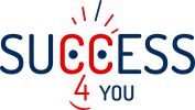 Success4You